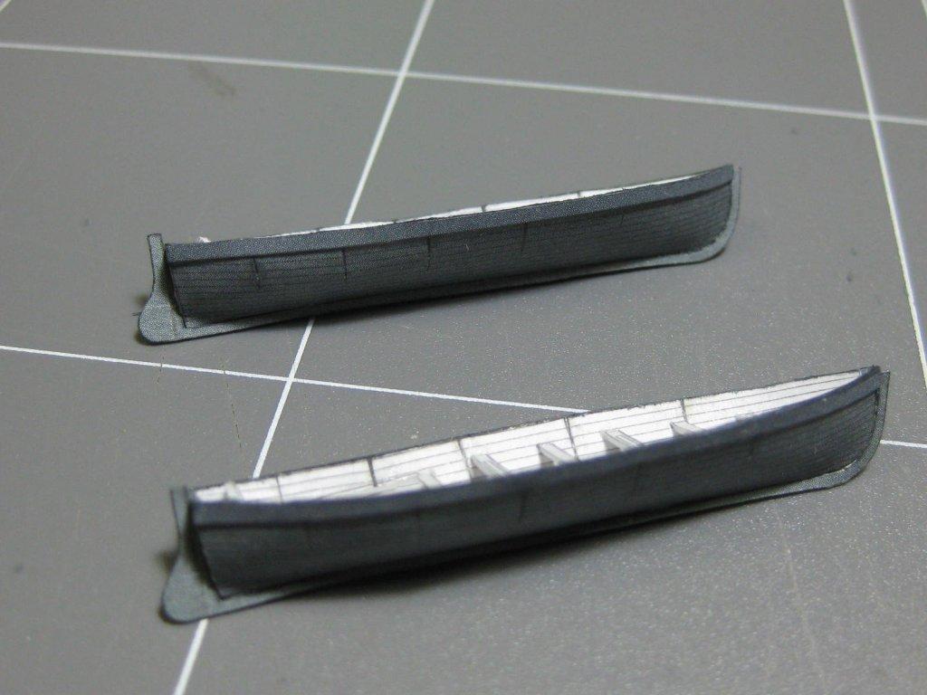 Ship's Boats 2 (10).JPG