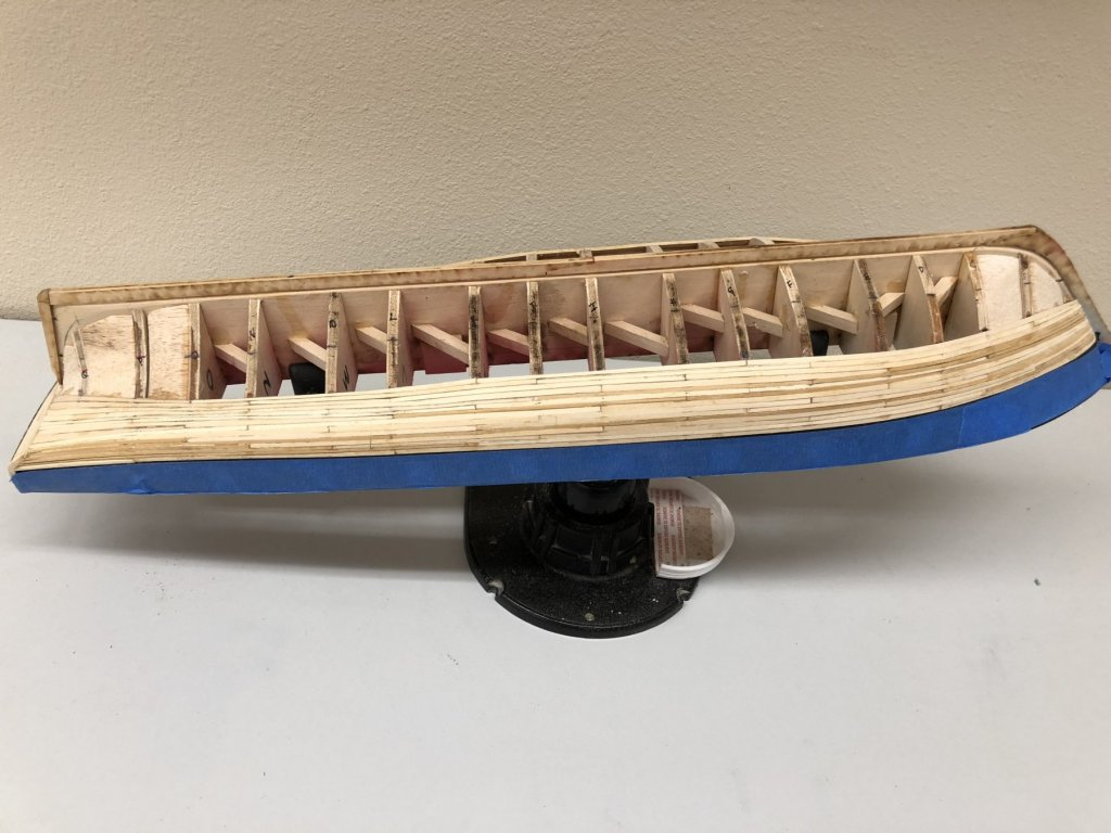 Hull planking Stbd.jpg