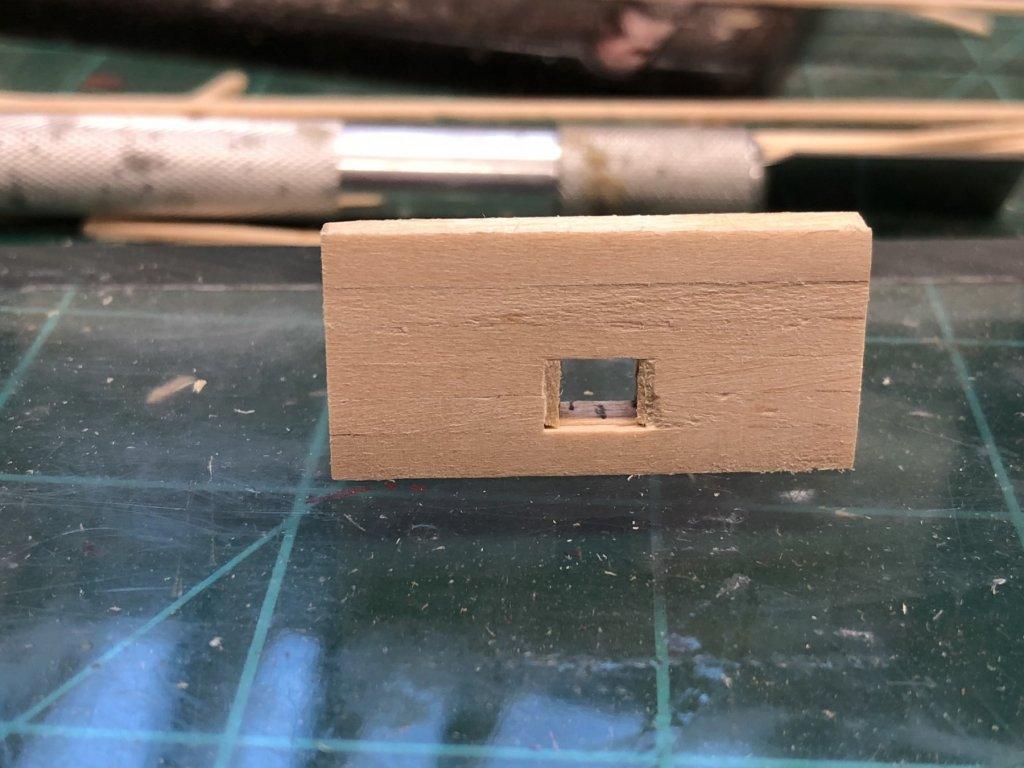 Bulwark Planking complete.jpg