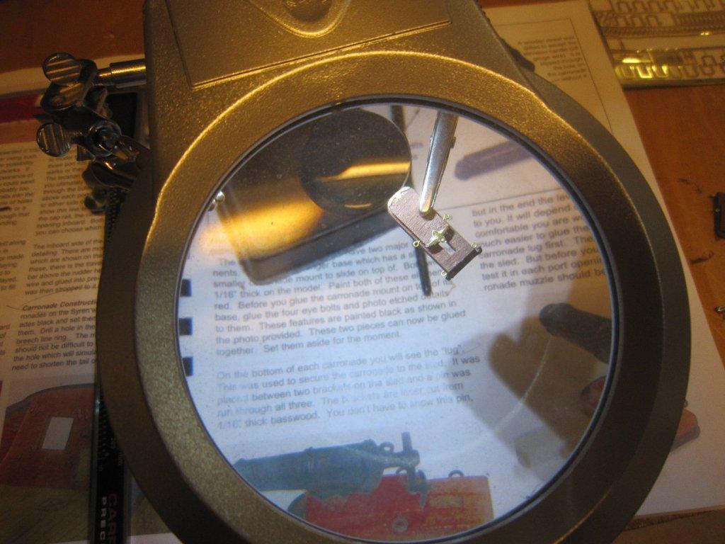 magnifiers 002.JPG