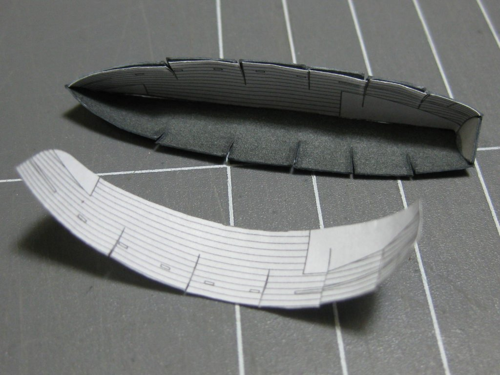 Ship's Boats 2 (6).JPG