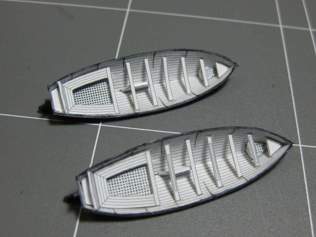 Ship's Boats 2 (9).JPG
