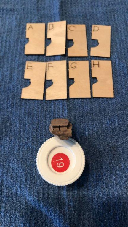 8AE0C186-CBE1-4471-B4DA-410B8110DC90.thumb.jpeg.c4814487eb6ff5bf0794abbc5aedab4a.jpeg