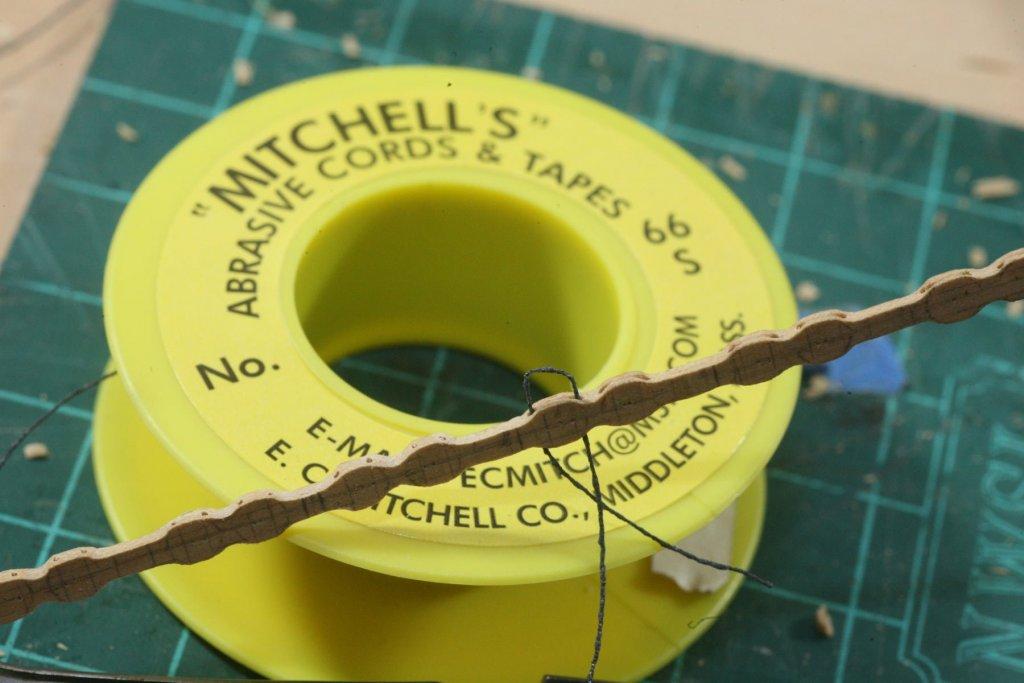 Mitchells-Abrasive.thumb.jpg.79d24894ccdcab5222eb99f69798273e.jpg