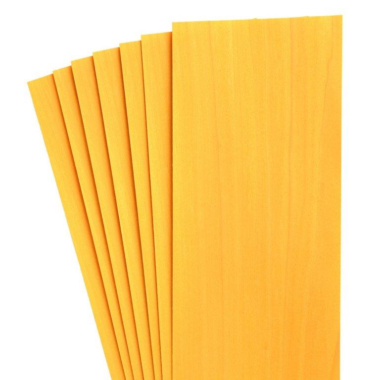 yellow wood veneer.jpg