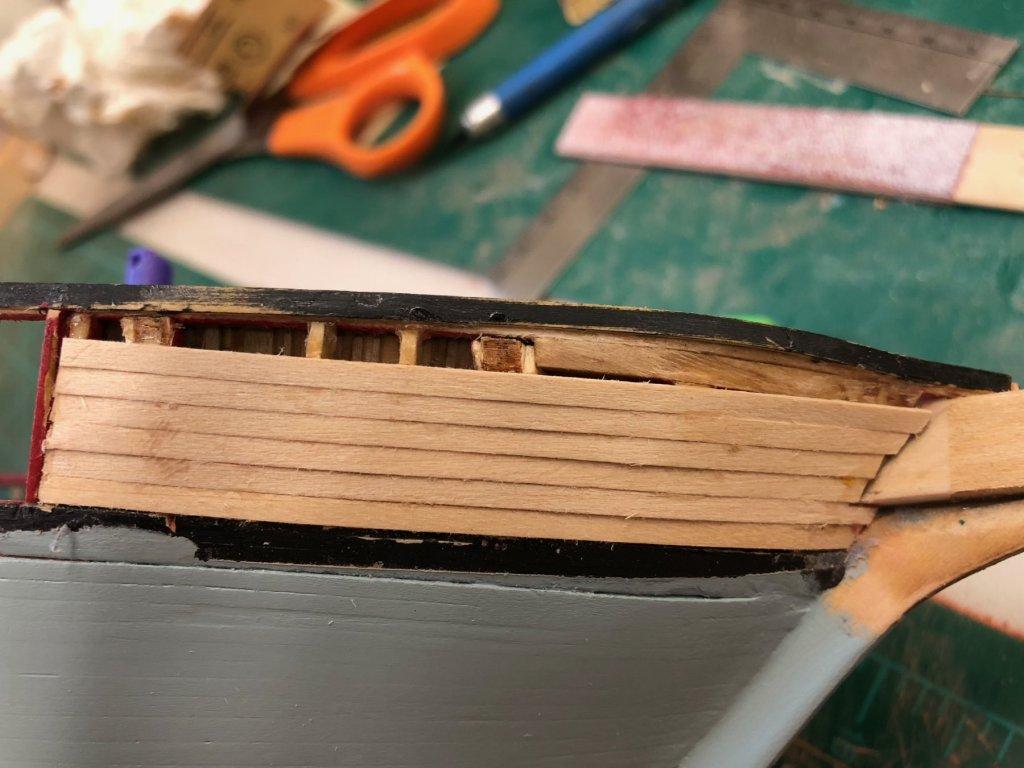 Stbd fwd bulwark repair.jpg