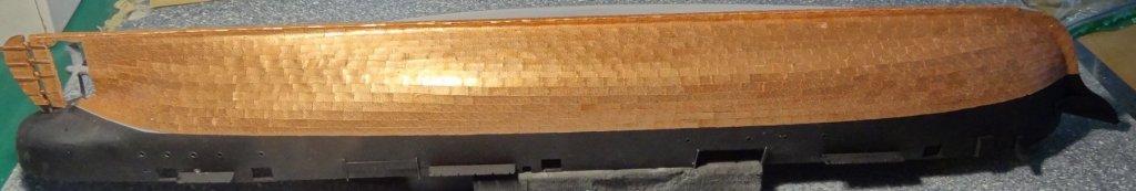 copper sheathing one side.jpg