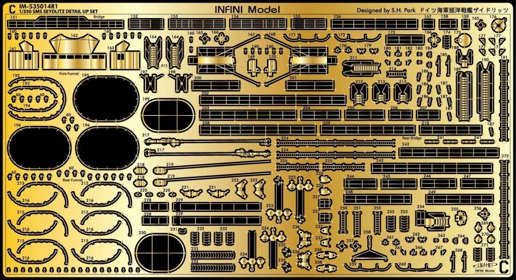 2A9A1421-BD4F-487A-BDDB-5AC71C6D168C.jpeg
