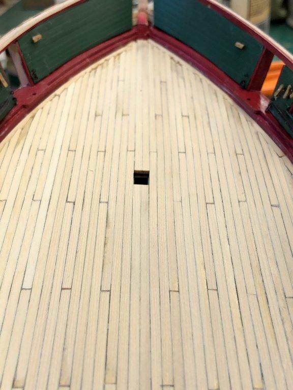 Deck Fwd.jpg