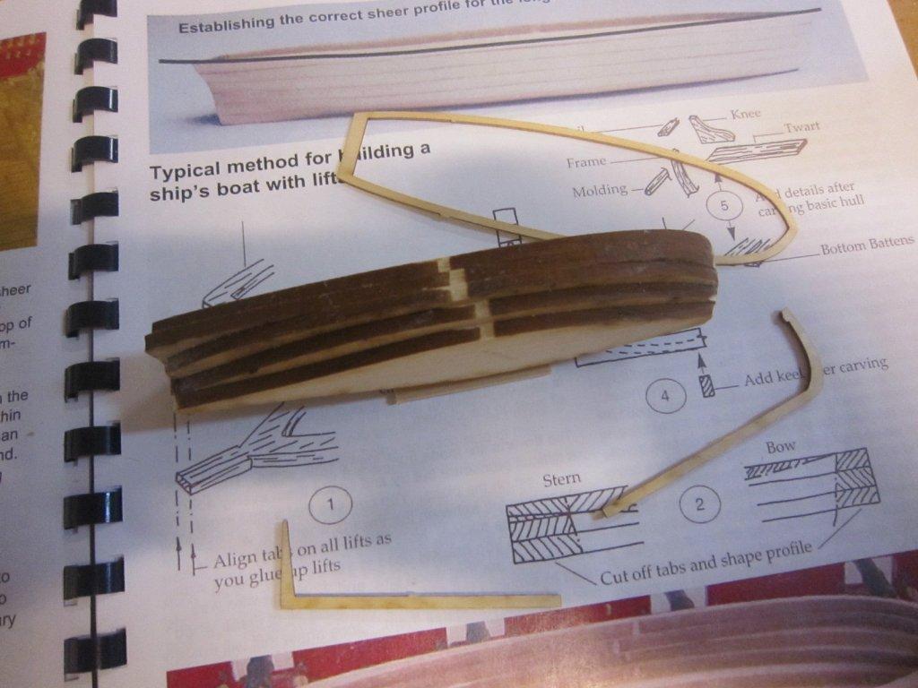sculpting the long boat 001.JPG