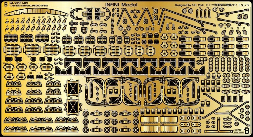 5A649348-BCB7-4DFA-BC02-707D9E36F6C1.jpeg