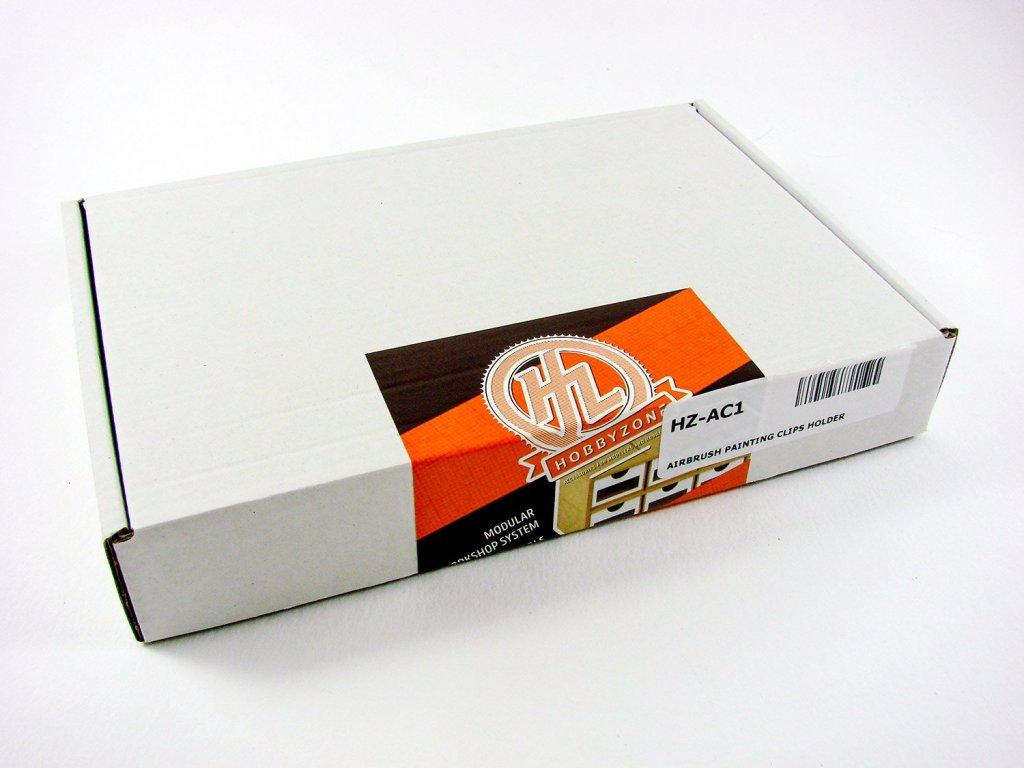 DSC09362.JPG