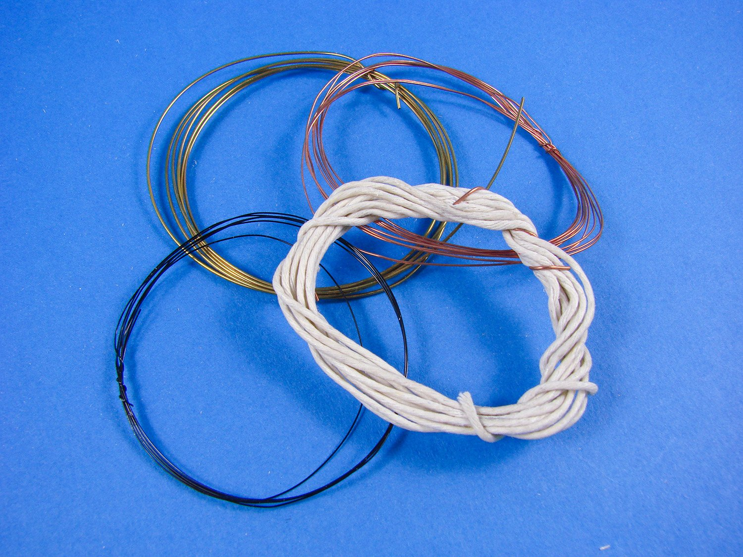 Ship Wiring And Fitting English Edition Free