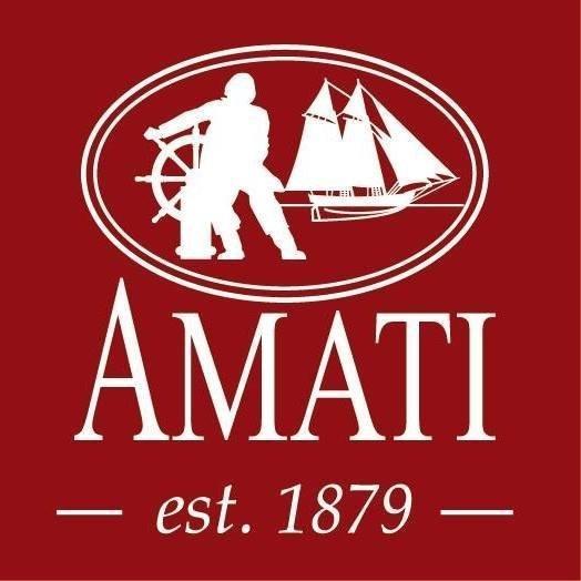 logo.jpg.6f0e3c9cae8e9241a70d8e4f321128d