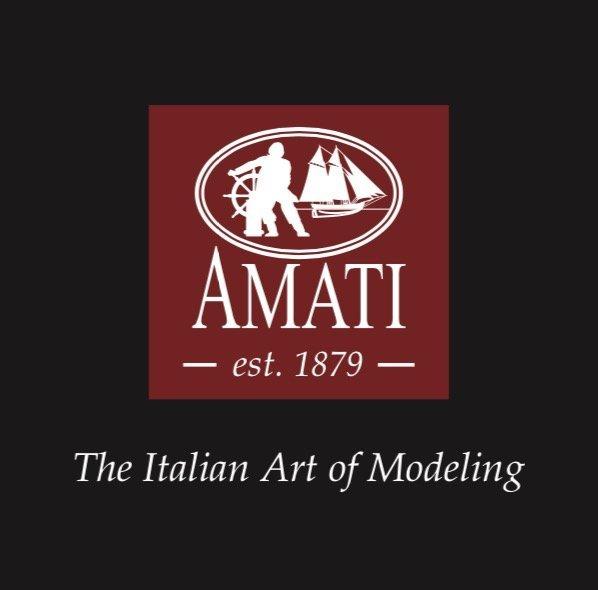 logo.jpg.eb0c2e20a95f6e7488a127746159de43.jpg