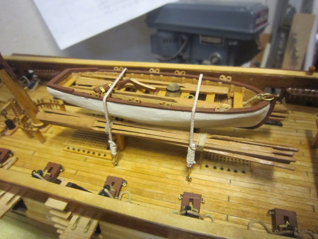 long boat finished 001.JPG