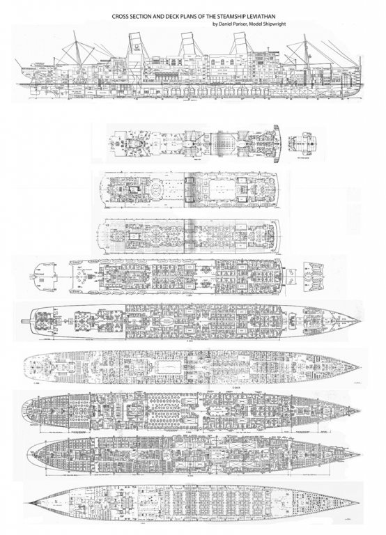 1225081521_10-deckplans-small.thumb.jpg.0a239fad73a03baae4f1f4d358d65484.jpg