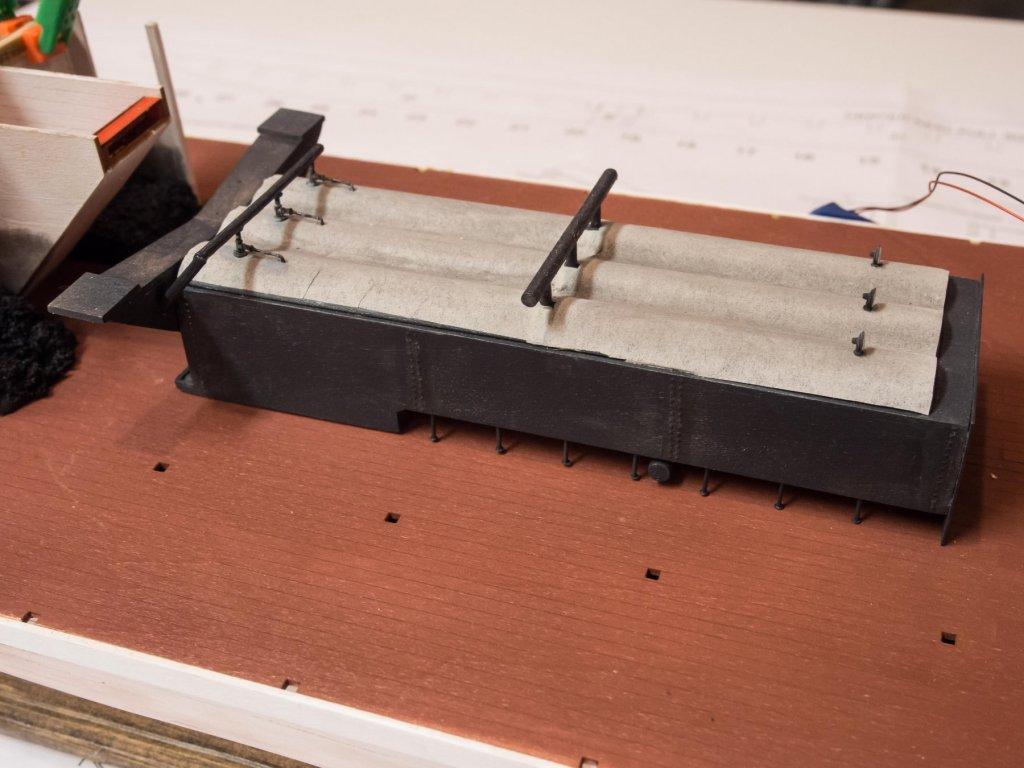 deck boiler entry-5.jpg