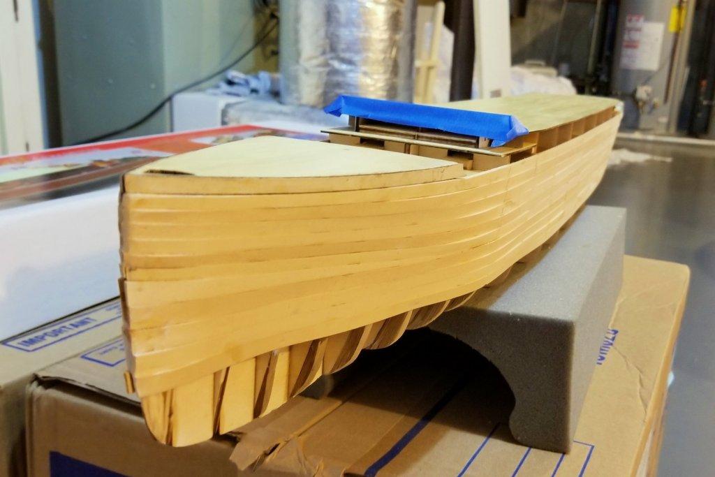 Plank 2.jpg
