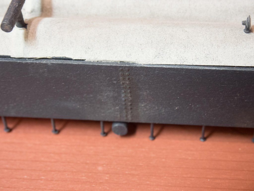deck boiler entry-8.jpg