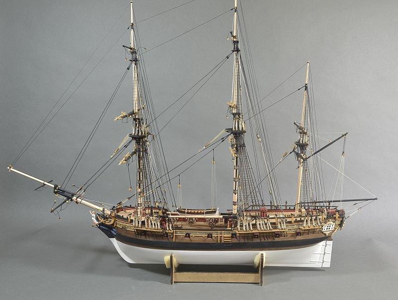 1738522535_HMSFly105.jpg.6c98058f85ee805518993452cba563ec.jpg