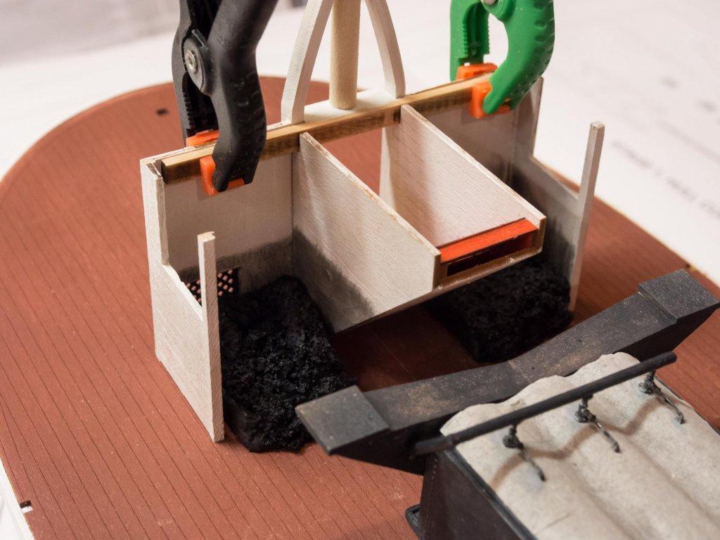 deck boiler entry-6.jpg