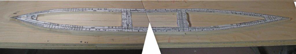 1957981442_5-twoliftscomposite.thumb.jpg.d8fa58ec325fecf1afa33af39b5c7abb.jpg