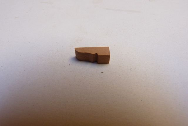 P1040196 small.jpg