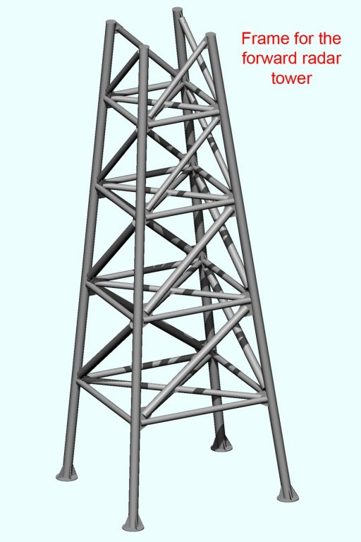 forward tower frame.jpg