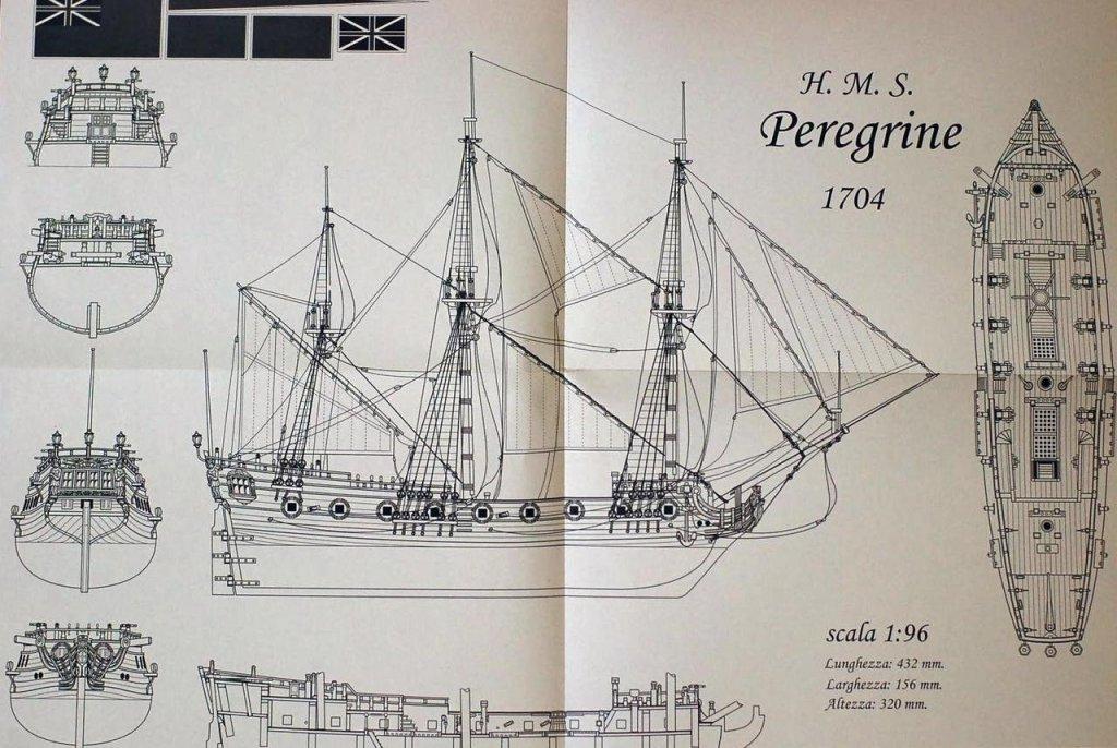 HMS Peregrine.jpg