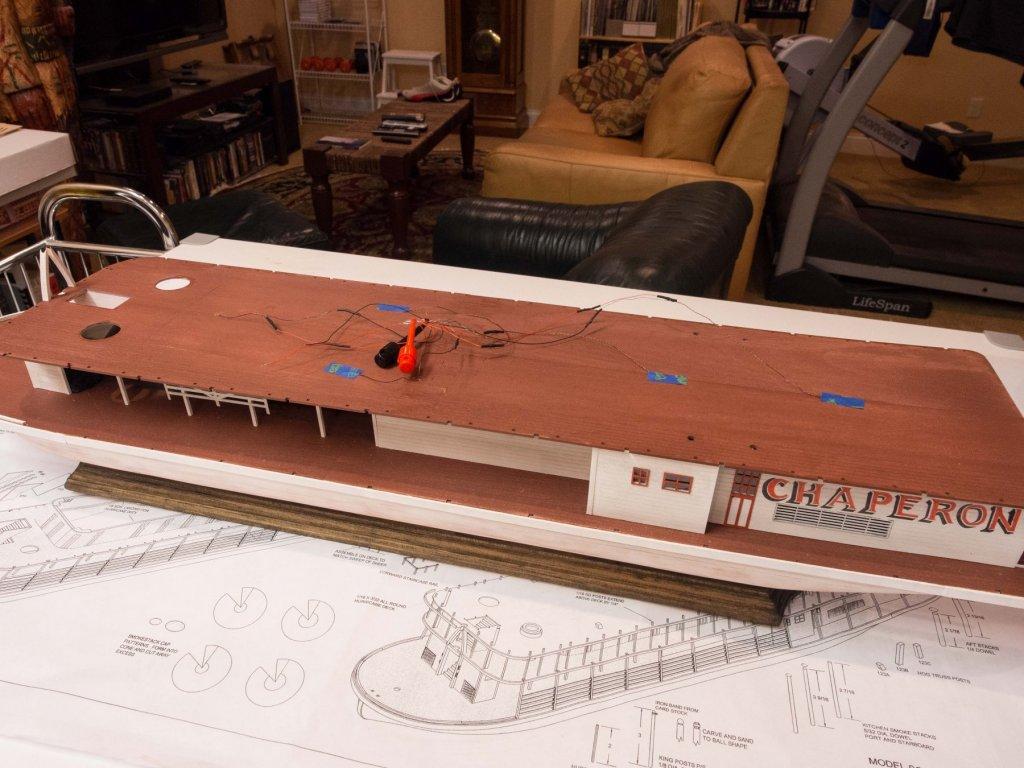 Lighting Main Deck-1.jpg