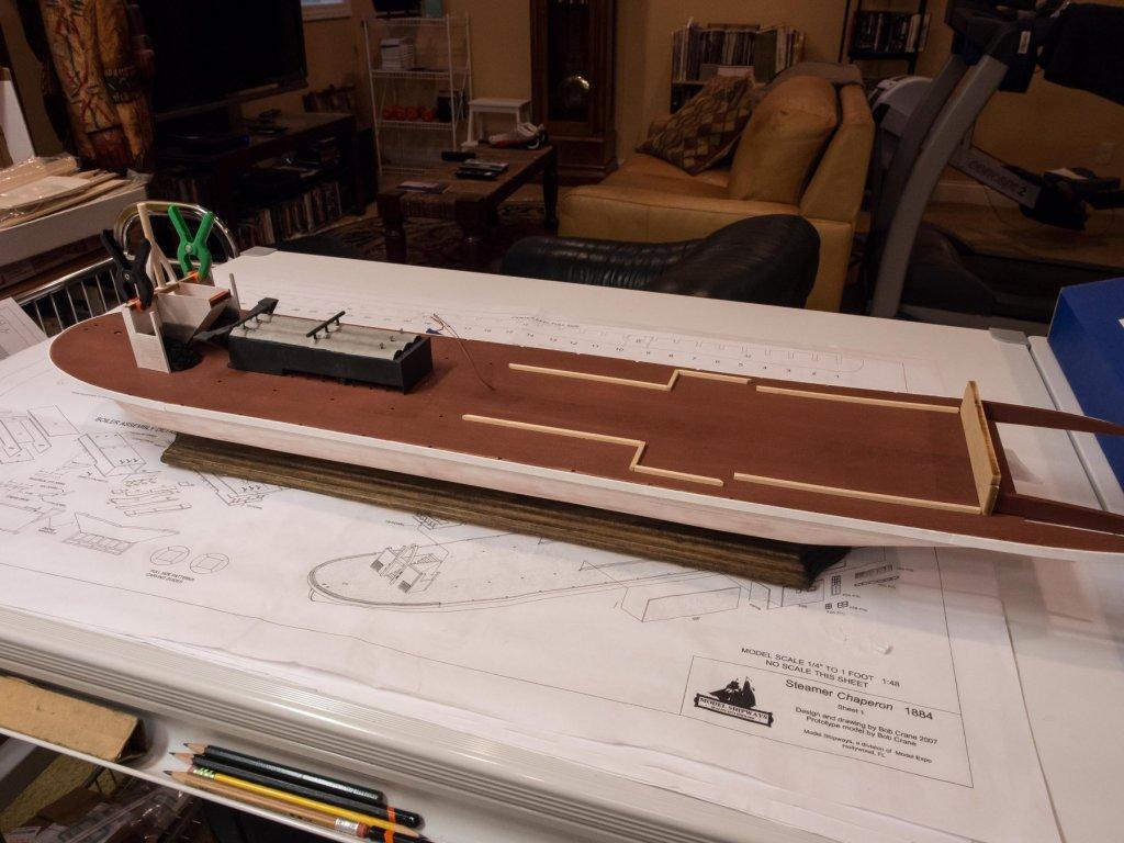 deck boiler entry-4.jpg