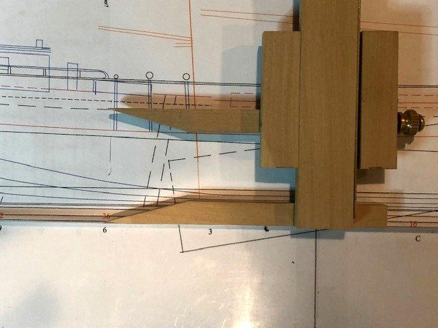 593358606_CC_Measuretop-beam1.jpg.ca8feaa4eb49d49f7a43bdfd002730e2.jpg