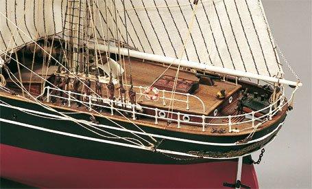 maquette-bateau-cutty-sark-052564c_2[1].jpg