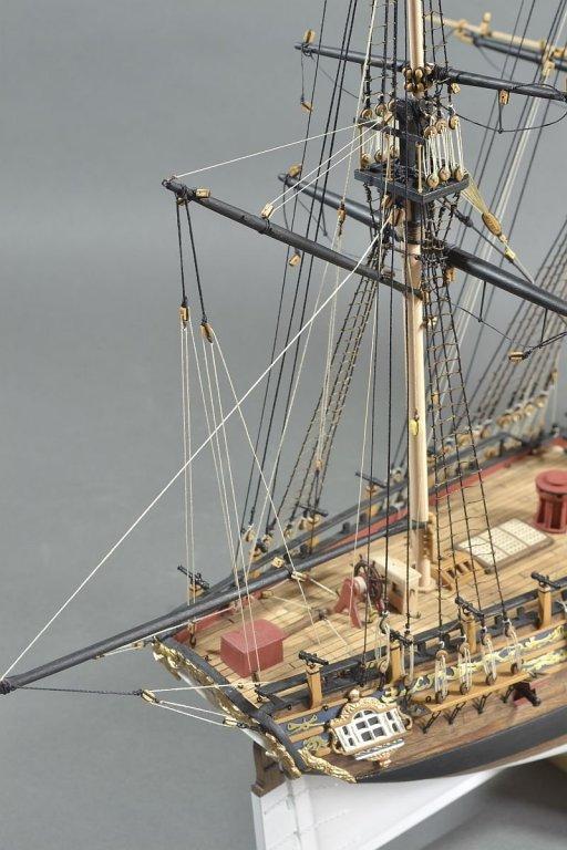 804604627_HMSFly107.thumb.jpg.c9b90f786e5dd70bdf4965c4dc6a6f1b.jpg