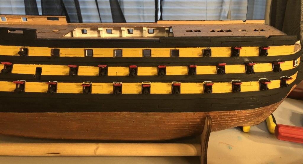 91DB528C-219C-4AF5-8AF3-B2505786EFDC.jpeg