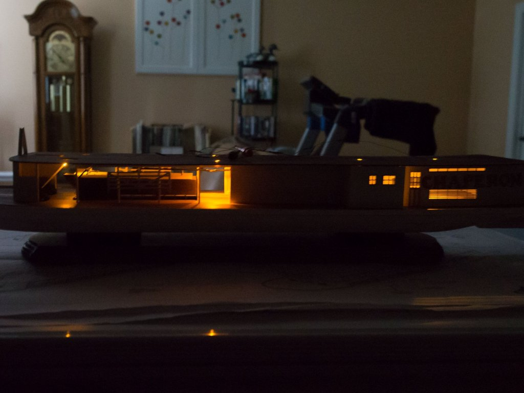 Lighting Main Deck-2.jpg