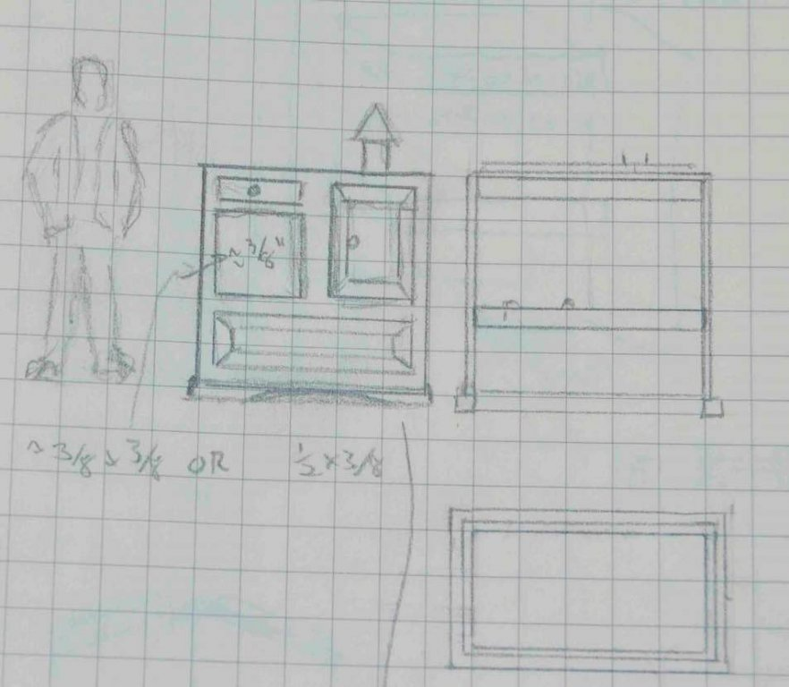 Binnacle1.jpg
