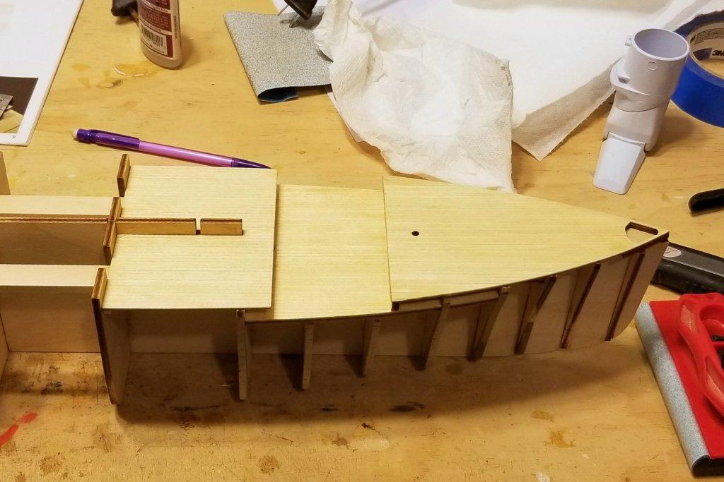 Decks2-3.jpg