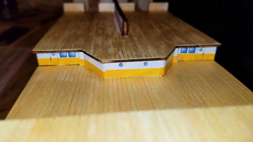Decks2-4.jpg