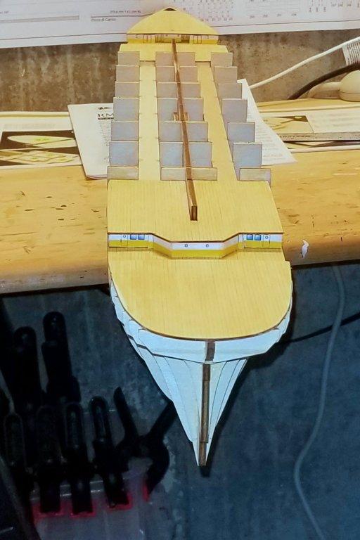 Decks2-5.jpg