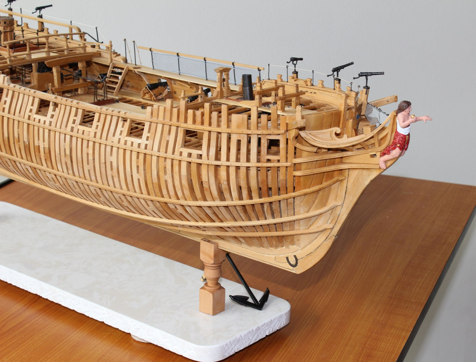 Completed Starboard Fore Quarter Viewa.jpg