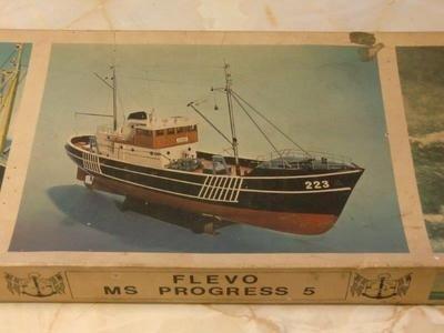 model-boat-kit-billings-boats-flevo_360_50162251cb4a3c62d26170a8e0bfd3a9.jpg.a873af07b79e761b206112ad3a81dc0a.jpg