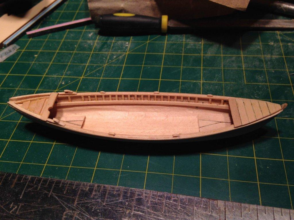 whaleboat4.thumb.jpg.dd969d2a518ef3d1628a409e0d7f5100.jpg