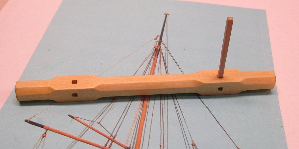 windlass2.jpg