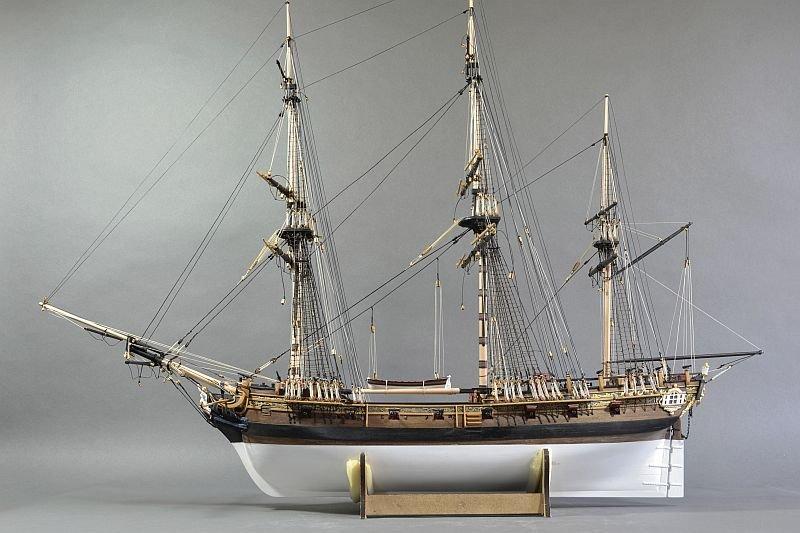 1079505298_HMSFly115.jpg.04a169a5c34857c233fd133bc08016d2.jpg