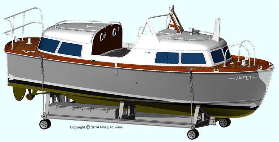 1134844884_7thFlt28footpersonnelboat20142.jpg.4e43c64508646e8e2542cc6e10639274.jpg