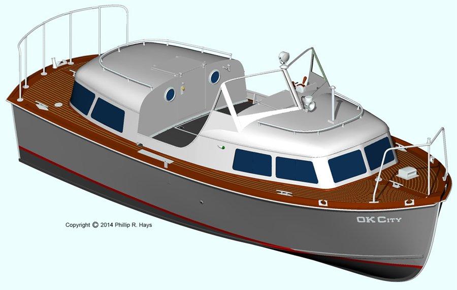 1135157575_OKCity28ftpersonnelboat1.jpg.cf5a1c8c30af72a4bfcb89d852ca9ca1.jpg