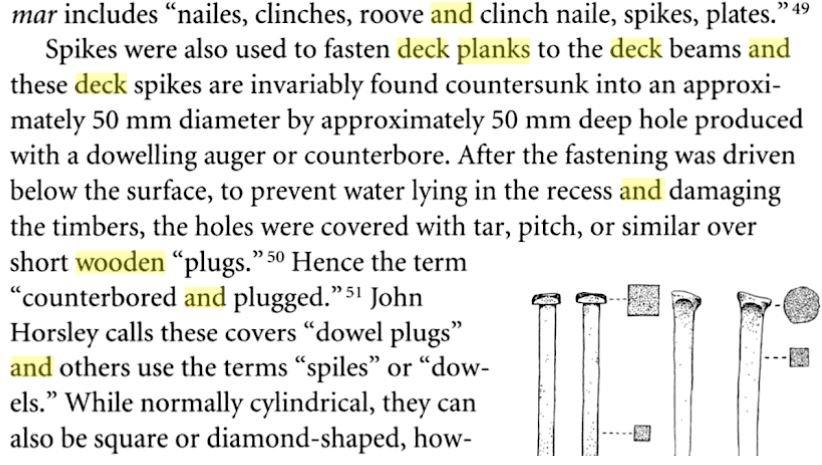 book - Michael McCarthy - 2005 - pg 73.JPG