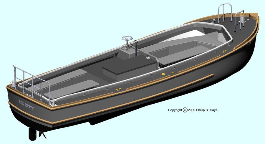 1161919463_Mk240footutilityboat2.jpg.9199654aad960f30142b58159cee30bc.jpg